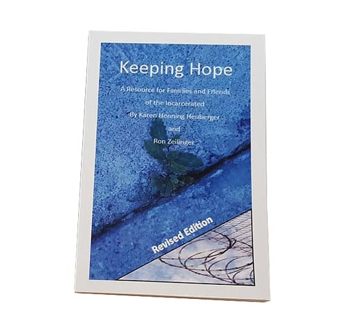 keeping-hope-faith-study