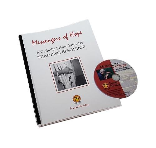 messenger-hope-dismas-ministry