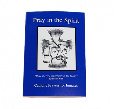 pray-in-the-spirit-prayer-book