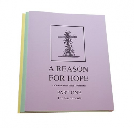 reason-for-hope-faith-study