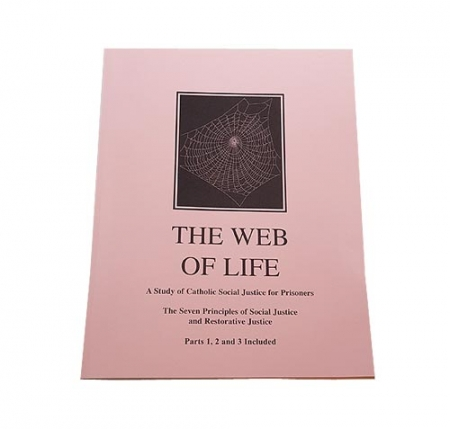 web of life faith study