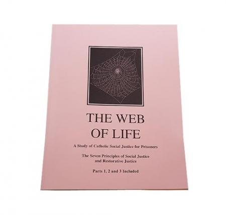 web of life faith study