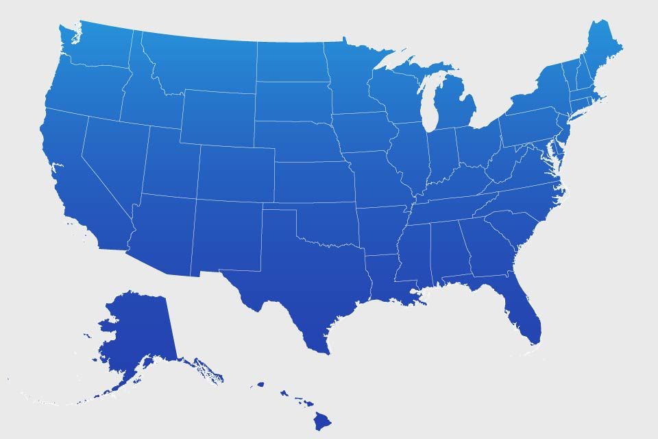 prison ministry outreach 50 states